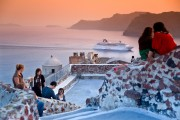 mb-greece-cyclades-islands-036
