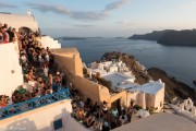 santorini-sunset-9